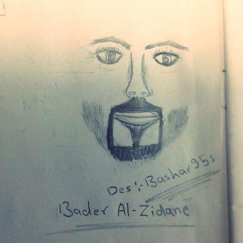 my paint Design BaderAlzidane Bashargfx
