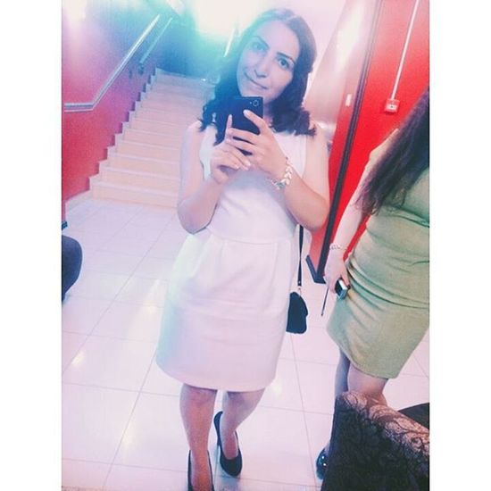 свадьба СЧАСТЬЕ панда Лисёнок себяшка Wedding Happy Summer Summerselfie Instasize Selfietime Selfie Weddingselfie МоёЛето2015 хэштегсердечко фотовзеркало