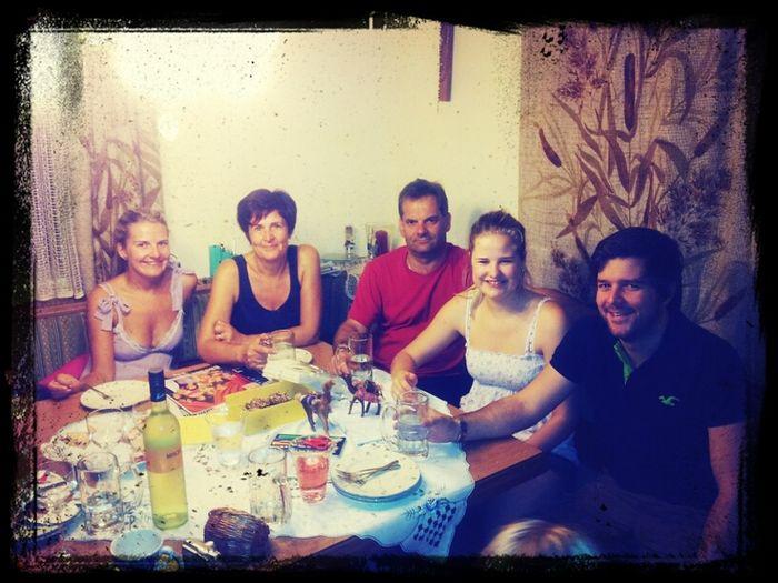 #my#family