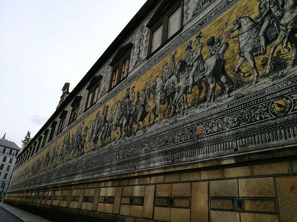 Дрезден Germany🇩🇪 Drezden Museum Archaeology Art Museum Architectural Design Palace Ancient