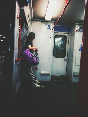 EyeEm Masterclass BeautyStreet Photography Nexus 5