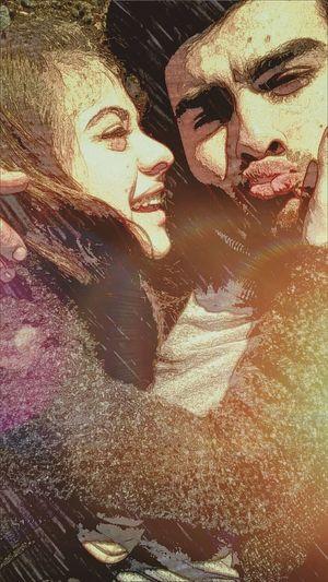 Sexyboy City Life Lovegirl Blonde Girl Brunetteboy Hello World Kiss Smile ✌ Relaxing Sexygirl 🖕🏻🖕🏻👸🏼🔞😈💋 Mygirlfriend Truelove Turkey Tirebolu Giresun Karadeniz