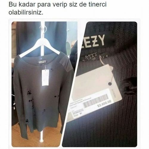 Enpahalı Tshirt Turkey Türkiye Matrak Caps