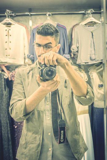 Taking Photos That's Me Enjoying Life Hello World Cool EyeEm Best Shots Amman Jordan Eye4photography  My Photo Edit Photo