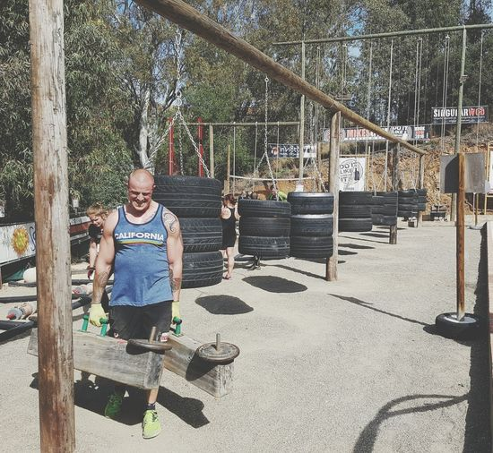 www.tripextreme.es MikesGymMarbella MikesGym Obstaclecourseracing TripXtreme Obstacle Course Obstaclecourserace Obstaclerun Ocr OCRBootcamp Strongman Farmerswalk Farmwalk