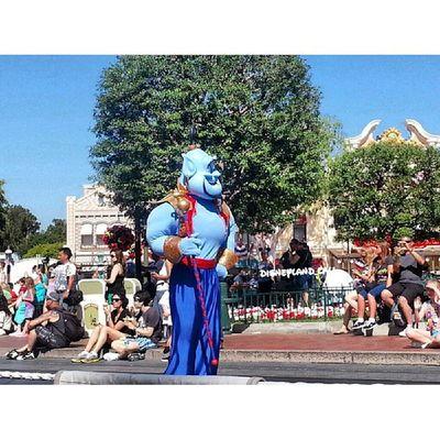 Mickey soundsational parade Mickeysoundsationalparade Disneyland Disneylandresort Disneyland_cali
