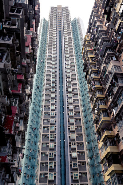 High rise apartment buildings in Quarry Bay in Hong Kong ASIA Asian  Asian Culture High Rise High Rise Apartment High Rise Building High Rises Hong Kong Hong Kong Architecture Hong Kong Building Hong Kong City Hong Kong Island Hong Kong Skyline Hong Kong Street Modern Modern Architecture Quarry Bay Skyscraper Skyscraper View Skyscrapercity Skyscrapers Skyscrapers In The Clouds Tall Buildings Yick Fat Building Yick Fat Building HK