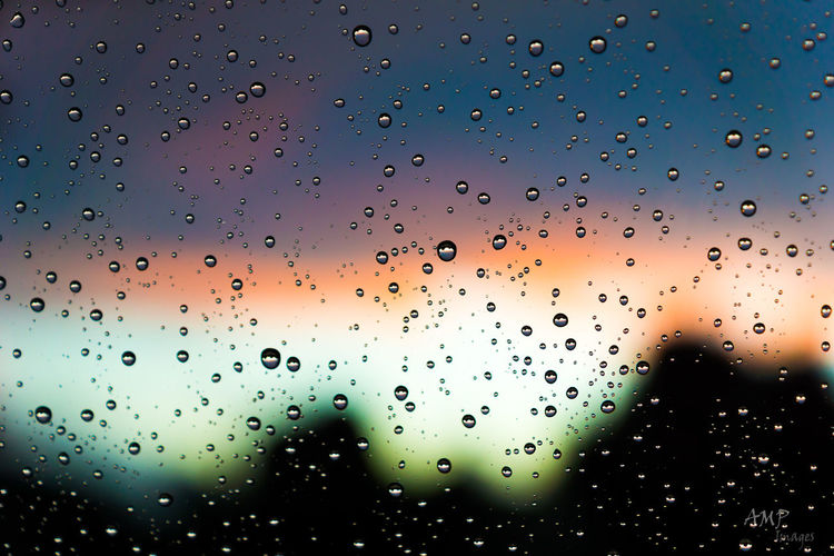 Abstract Atmosphere Bubble Detail Drop Droplet Focus On Foreground Glass Glass - Material Rain RainDrop Sphere Transparent Water Drop Wet