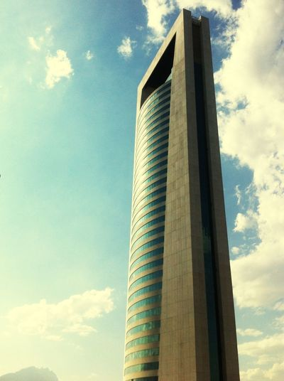 Monterrey, México Streetphotography Architecturephotography Urbanphotography Cityscapes