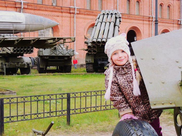 I Need Mo Guns Russian Army Museum Artillery Sankt-peterburg Welcome To Russia Natosleep Dontcryeuropa Heaven The Portraitist - 2016 EyeEm Awards