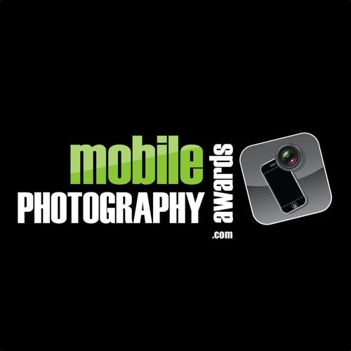 Enter the Mobile Photography Awards for a chance to win $3000, have your images on a gallery tour and exhibits, win Olloclips, Keepsy photo books, free apps and more. www.mobilephotoawards.com- enter today!