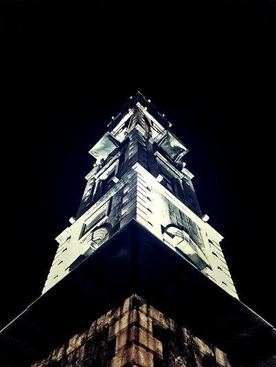 Tripoli Lebanon Monument History Tower Clock Tower Mamluk Vernacular Architecture Stone Masonry Architecture