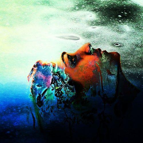 Mermaid sightings Altexpo Dream_editors De_wicked Wishful_thinking_me