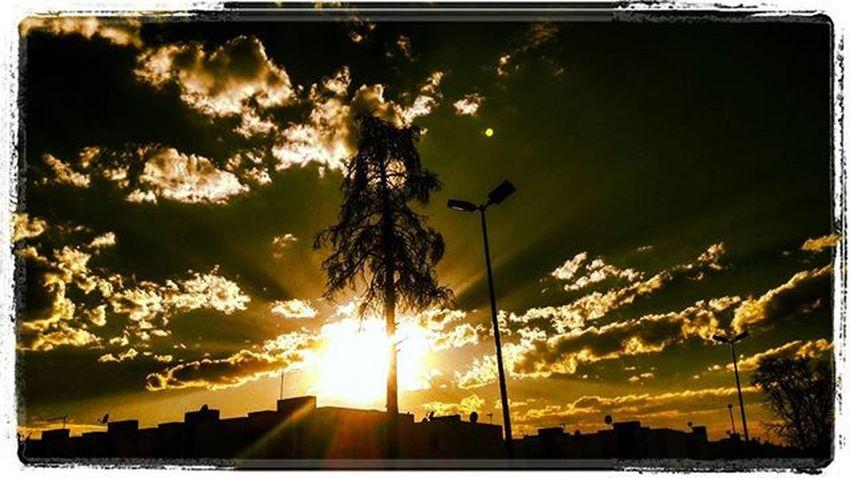 La vida se debe vivir desafiando constantemente a lo desconocido, porque la vida no es estática, va cambiando constantemente. Cameramex Liranmx Phantogramex Ingenio_mx Ingeniomx Beginnersmx Mexicodesconocido Talentosmex Graphersmx Icu_mexico Serendipiamx Viewmex Mivisionmexico Instantefotografico Creativosmx Ingeniummex Sunsetsmex Sempiternomx Oratesdemexico Mexcolorido Capturamovil