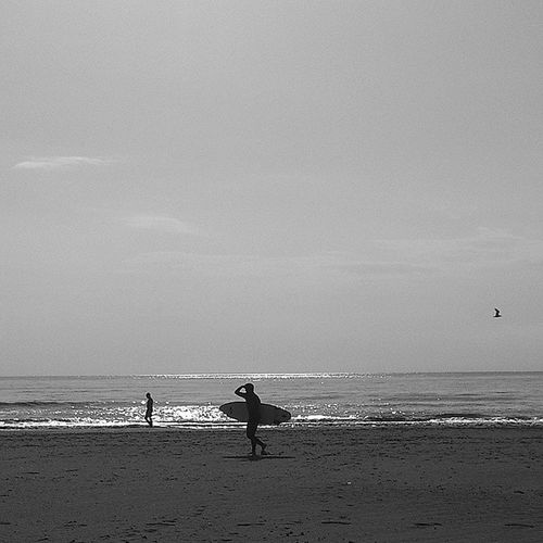 Summergrafiasbn