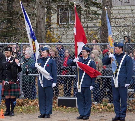 Lest We Forget Aircadetswag Aircraft Canada Kellymercer Lestweforget M Nova Scotia Remembrance Veterans Vimy Vimy 250