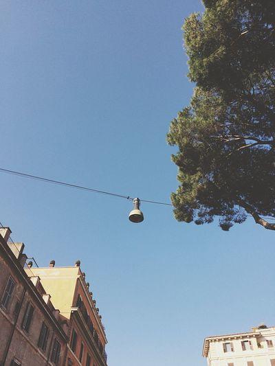 Mediterrane Streetphotography Street Photography Photography Rome Roma Rom Urban Taking Photos Photo Italy
