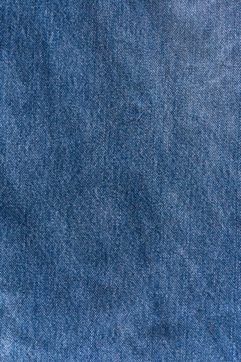 Jeans Abstract Backgrounds Blue Close-up Fiber Full Frame Jeans Clothing Jeans Texture Jeanslover Jeans♡ Material No People Pattern Rough Textile Textured  Textured Effect