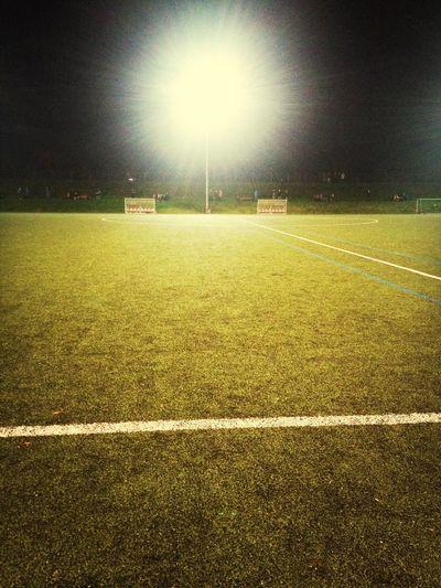 Football Timetoplayfootball Drittehalbzeit