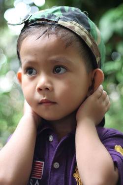 Baby Boys Child Childhood Cute Innocence Person Portrait