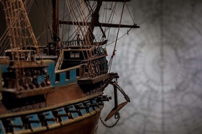 Expedition Ship Map Musées Royaux D'Arts Et D'Histoire Pacific Exhibition History Nautical Vessel Oceania Sailing Ship Ship