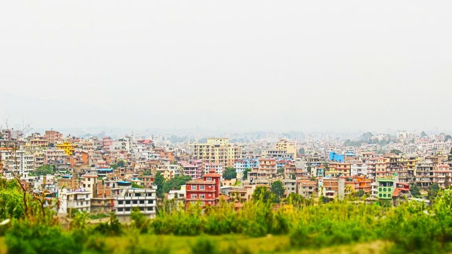 Nepal Home Away From The City Peace Lovely Weather Amazingnepal Photography Landscape Beautiful Nepal