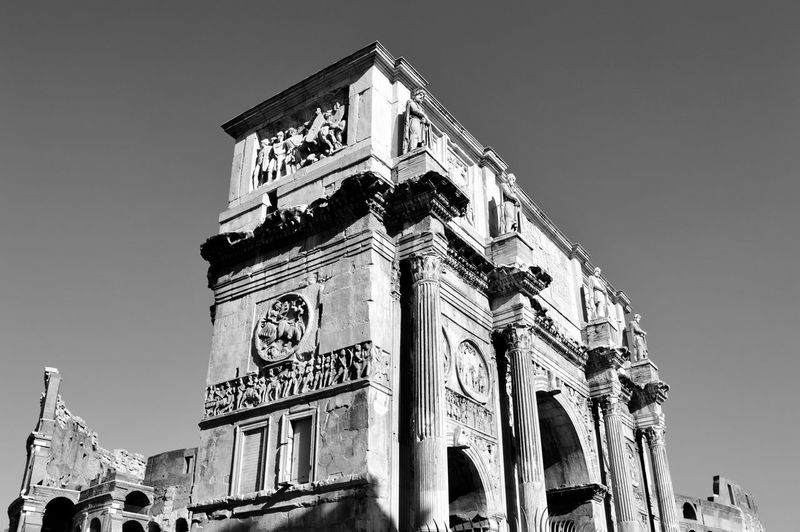 Black And White Black And White Photography First Eyeem Photo Roma Photo Photoshoot EyeEm