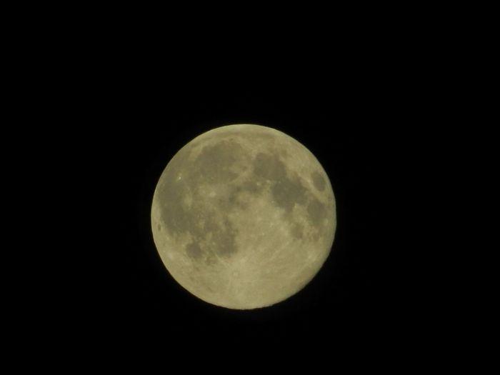 Moon ©mase4ka