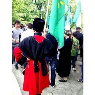 черкесия черкес АДЫГЭ Circassian circassia adyga adiga фащэ бэракъ нып