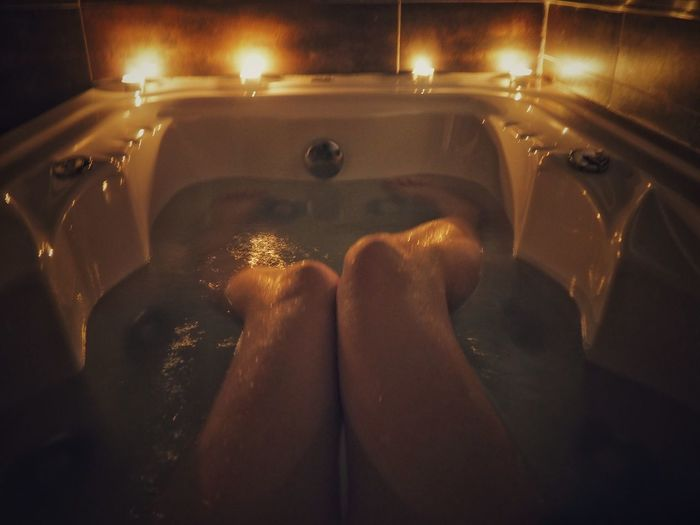 Starting my relax weekend scape Friday Bath Time Jacuzzi  Jacuzzi Time  Jacuzzisuite Relaxing Relaxing Time Candles Legs Bathtime Learn & Shoot: After Dark Female Community 43 Golden Moments Two Is Better Than One My Favorite Place Always Be Cozy Second Acts Be. Ready.