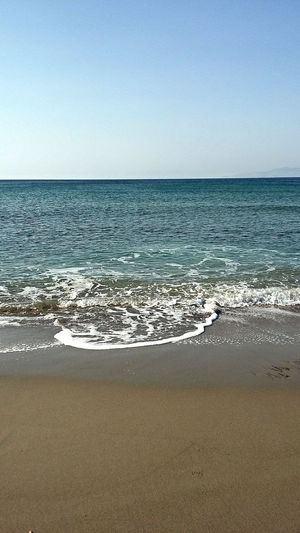Relaxing Beach Photography Blue Sky Nature Photography Blue Sea Taking Photos Check This Out Hello World