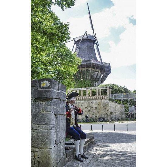 Potsdam. Potsdam Pagevibe Featuremeofh Germany Parededevidro Retragos Fotoxigenio Nikon Boagaleria 1x5