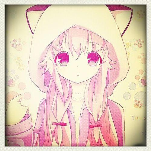 Anime Me!