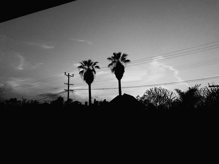 Black and white los angeles Los Angeles, California Losangeles Boyleheights Light And Shadow Light Up Your Life Open Edit Bestoftheday That's Me Light In The Darkness Northeastla Clouds And Sky