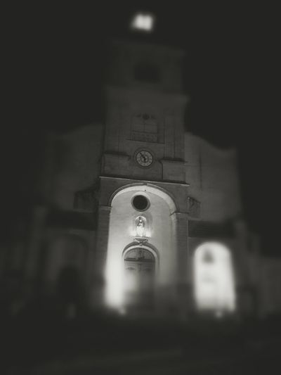 Église Saint Vincent de Barsac 33 GIronde Aquitaine France 🇫🇷 Blackandwhite Photography Thouars