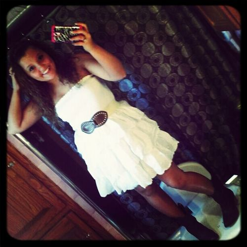 New outfit(;