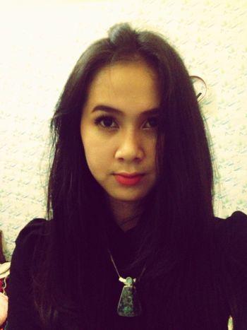 Coming back my skin....I really miss you Pretty Girl Vietnamesegirl Model Beautifulgirl
