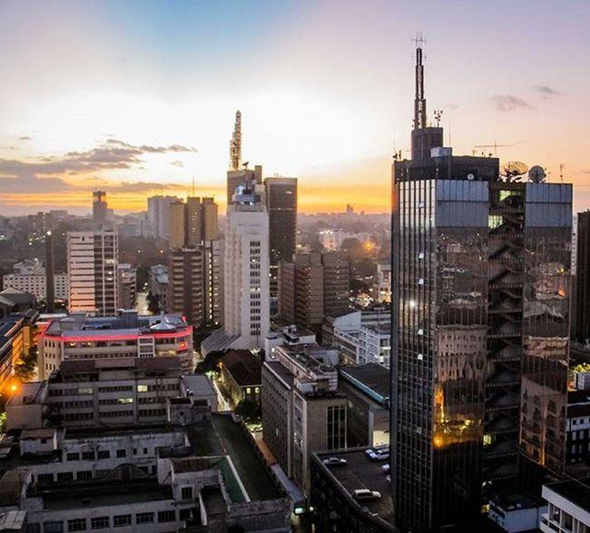 NightsInNairobi Nairobinights Igkenya Igersnairobi IGERSMOMBASA Seekenya Loves_kenya HAIAAFRIKA Vscokenya VISITKENYA TembeaKenya . Natureke