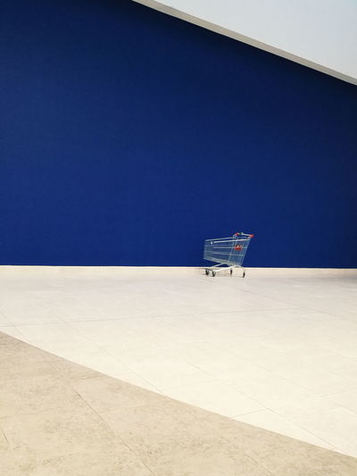 No People Minimalism Minimalist Photography  Blue Lonliness The Week On EyeEm Huawei P9 Photos HuaweiP9Photography EyeEm Gallery EyeEm Best Shots Mobilephotography Geometry Streetphotography Lines IKEA Swedish Design Day Indoors  Moscow City Details Modern Urban Multi Colored Blue And White EyeEmNewHere EyeEm Ready   My Best Photo