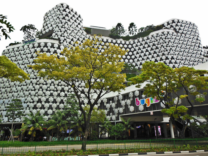 Architecture Extravagance Orchard Road Orchard Road_singapore Shopping In The City Shopping Mall Shopping Mall Design Singapore Life