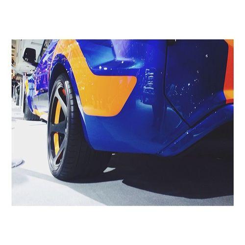HotWheels Cias Cias2014 Torontoautoshow autoshow