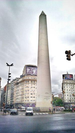 Mi Buenos Aires querida... EyeEm Buenos Aires Buenos Aires Eyeem Argentina Travel