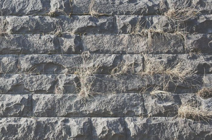 Stone Wall Stones Stonewall Gray City Gray City Life Cityscapes City Wallporn Wallpaper Wall - Building Feature Wall Architecture Background Backgrounds Pattern Pattern Pieces Pieces Patterns Pattern, Texture, Shape And Form Patterns & Textures