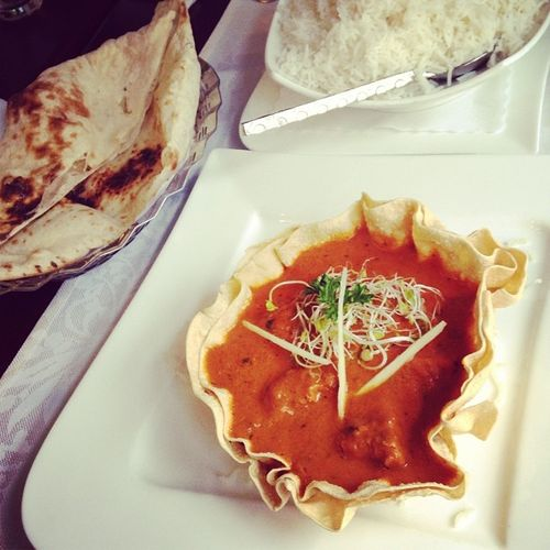 Lamm Lababdar Lamm Food Mayura Lababdar Essen Lamb Foodporn Rice Konstanz Yummie Indian Reis Instafood Indisch Naan