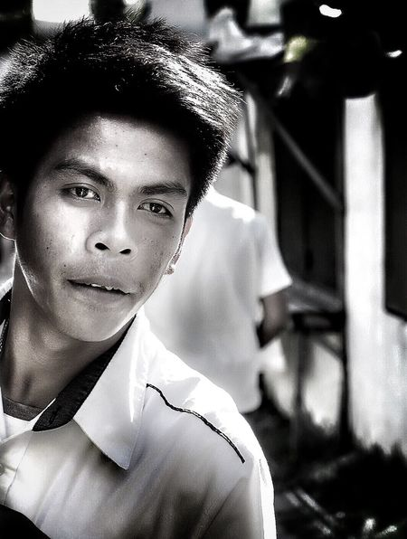 bus trip Portrait Streetphotography Eyeem Philippines Traveling