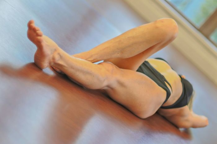 The Amazing Human Body Dancer The Dancer Dance Body & Fitness Bodyart Sculpting A Perfect Body Fitness Muscle Mussels