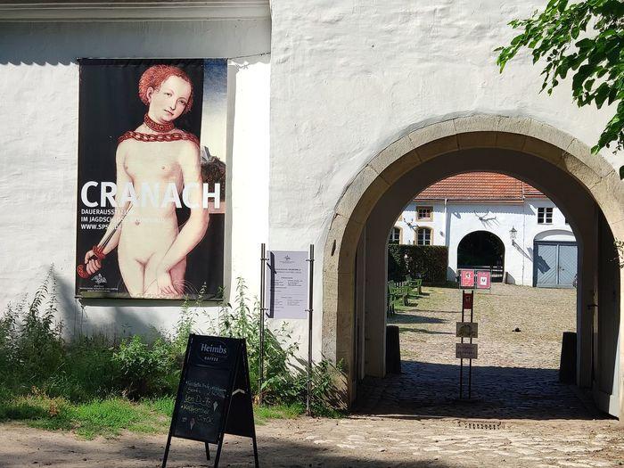 Cranach Im