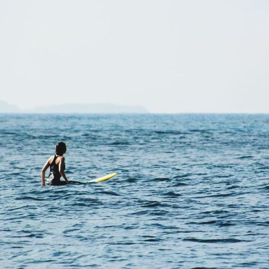 Surf Philippines The Explorer - 2014 EyeEm Awards Awesome!