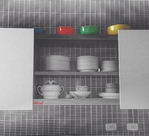 Coloursplash Colours Kitchen EyeEm Best Shots Decor Details my world is colourful !!!!!