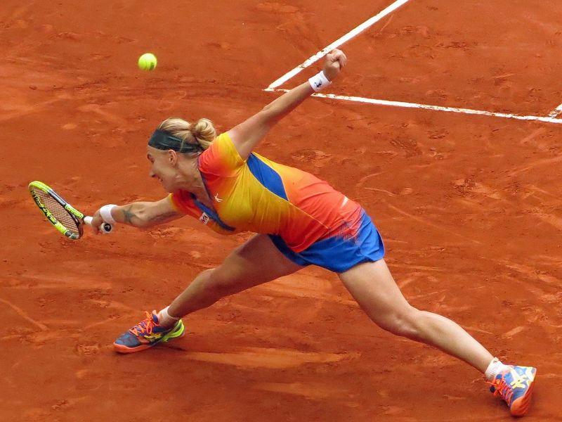 Deportes Tenis Tenis❤ Sports España🇪🇸 Spain♥ Manu García Manu Madrid Spain Madrid Tennis 🎾 Tennis